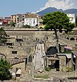 View of Herculaneum 03.jpg