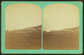View of Mt. Agassiz, by G. H. Aldrich & Co..png