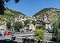 View of Sainte-Enimie 06.jpg