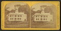 View of a home in Winchester, N.H, from Robert N. Dennis collection of stereoscopic views.png