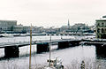 View of central Stockholm 1975-03-16.jpg