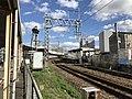 View of platform 6 & 7 of Orio Station 2.jpg