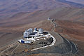 View of the Very Large Telescope.jpg