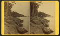 View on Indian River, Rockledge, by J. S. Mitchell.png
