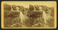 View on Mississippi river, from Robert N. Dennis collection of stereoscopic views.png