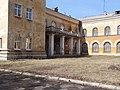 Views of Kamensk-Uralsky (47).jpg