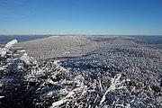 Vihorlat (v zime) 042.jpg