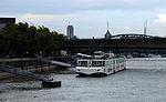 Viking Magni (ship, 2013) 001.JPG