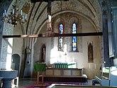 Fil:Viksta kyrka-koret-01.jpg