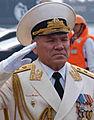 Viktor Kravchuk.jpg