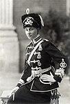 Viktoria Luise von Preußen in Totenkopfhusaren-Uniform.jpg