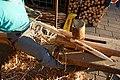 Viktorsberg-Shave Horse-Otto Marte-04ASD.jpg