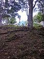 Vila de Cimbres - Pesqueira - PE - Capelinha.jpg