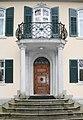 VillaLiebenstein4.jpg