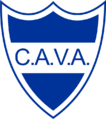 Villa Alvear.png