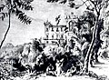 Villa Carafa di Belvedere.jpg