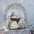 Villa Celimontana 792.jpg