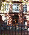 Villa St. Jakobstrasse 34 Basel.jpg