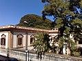 Villa trabia (detail).jpg