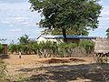 VillageZambia2.JPG