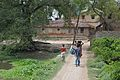 Village Circumambulation with Gajan Boti - Bainan - Howrah 2015-04-14 7932.JPG