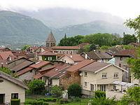 Village de Goncelin.JPG