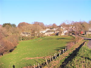 Village de Valette (Cantal).JPG