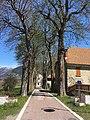Village de cordéac 04.jpg