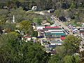 Village of Gays Mills - panoramio - Corey Coyle.jpg