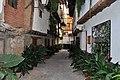 Villanueva de la Vera - 030 (30075496104).jpg