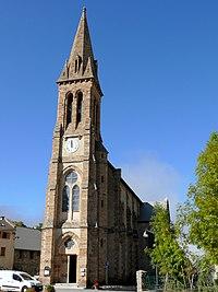 Villar-d'Arêne - Église Saint-Martin -534.jpg