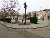 Villar de Cañas 03.jpg