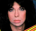 Vinnie Vincent Invasion - Vinnie Vincent.png