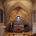 Vinslövs kyrka-2.jpg