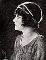 Viola Dana - Feb 1922.jpg