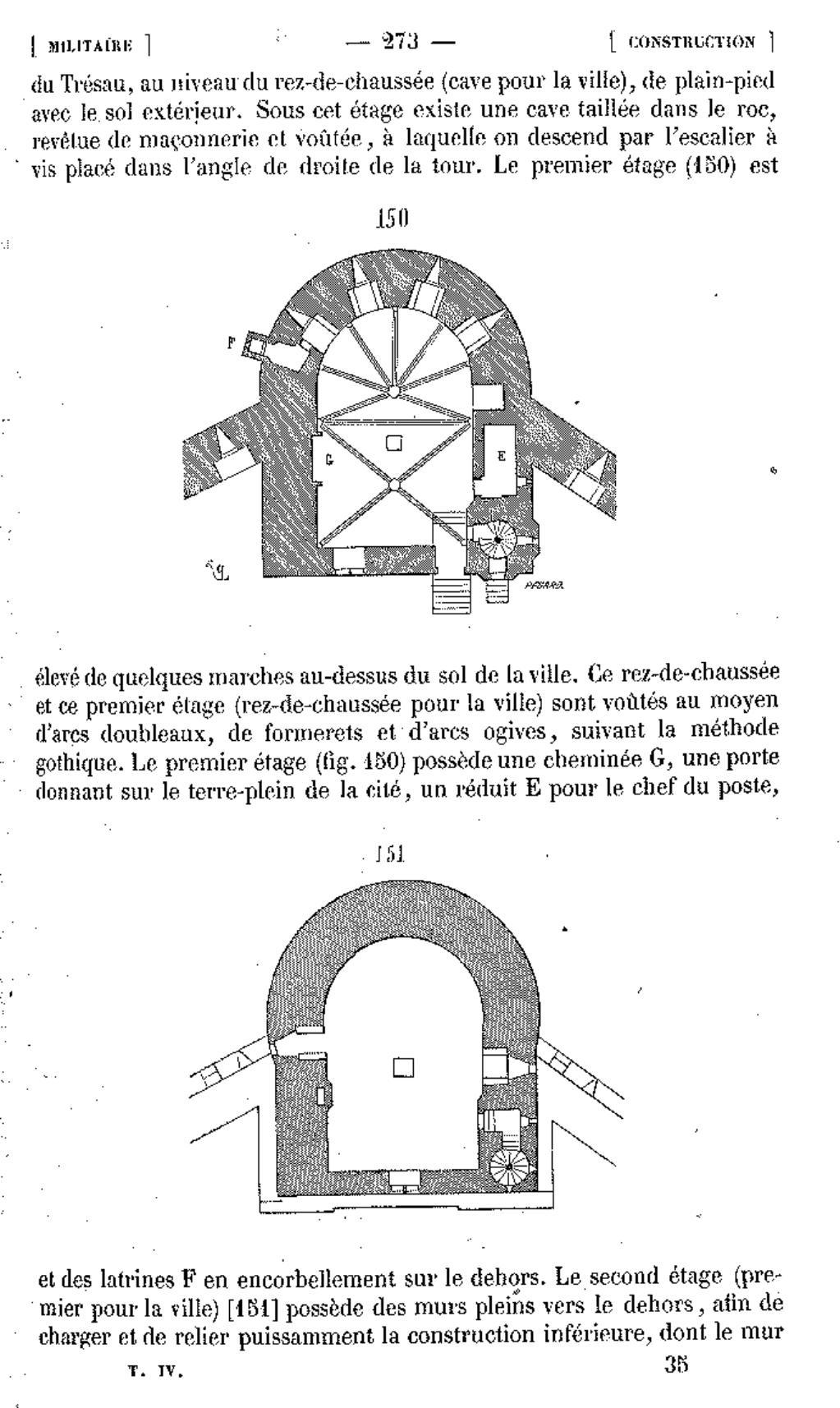 Page:Viollet-le-Duc - Dictionnaire raisonné de l\'architecture ...