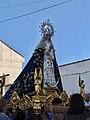 Virgen del Rosario, Torres de la Alameda.jpg