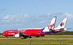 Virgin Malaysia-01 (242181196).jpg