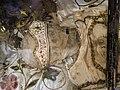 Visage momifié de Claudine de Montjoie.jpg