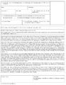Visakodex-L243-2009-p29.png