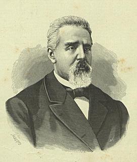 Henrique ONeill, 1st Viscount of Santa Mónica Portuguese noble, politician