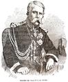 Visconde de Vila Nova de Ourém - Diário Illustrado (12Mai1875).png