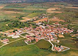Vista aérea Villavente de la Sobarriba.jpg