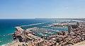 Vista de Alicante, España, 2014-07-04, DD 50.JPG