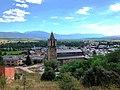 Vista de Llívia.jpg