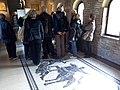 VisureAcatastali MuseodelleMura 10marzo2015 03.jpg