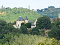 Vitrac (24) château.JPG