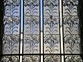 Vitraux Lalique Douvres.JPG