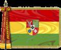 Vlad vol.png