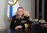 Vladimir Korolev (2016).jpg